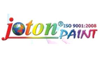 logo-son-joton